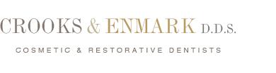 Crooks & Enmark, D.D.S.