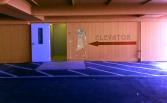 Doorway-to-Elevator