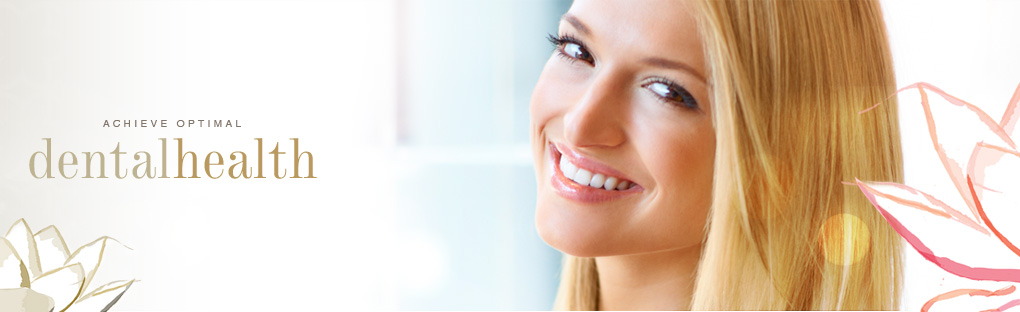 Cosmetic Dentist Sacramento - Dr. Monica Crooks is a Sacramento Cosmetic Dentist that offers a range of cosmetic dentistry treatments including implants and veneers.