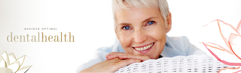 Dental Implants Sacramento