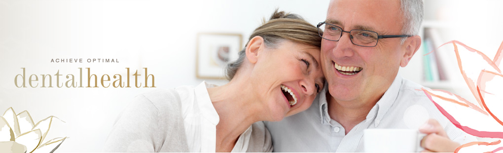 banner-dentures-and-removable-partials