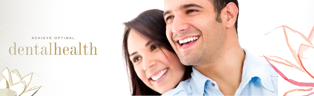 banner-periodontal-disease