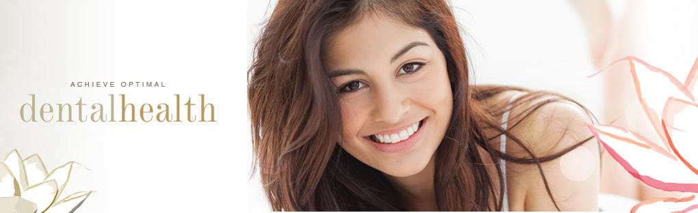 braces and invisalign - C-Fast 6 Month Smiles Invisalign provider Sacramento CA
