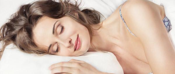 Sleep-Apnea-can-damage-your-general-health