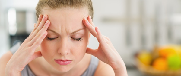 How-Botox-Can-Help-Manage-TMD-Pain