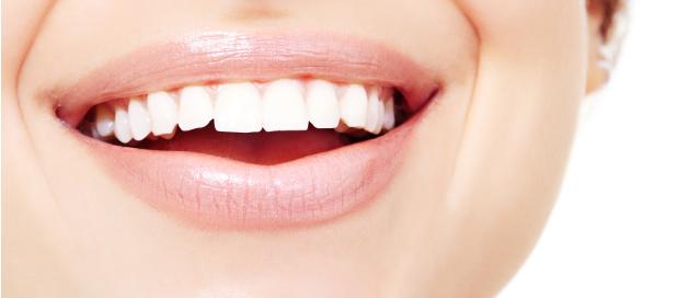 dec 6 benefits of oral health