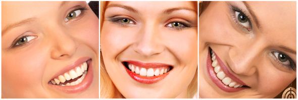 enhance-your-smile-cosmetic-dentistry