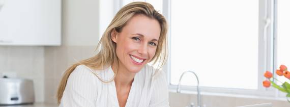 Cosmetic Dentist Sacramento